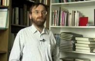 Nova znanost: Kirlianova kamera, prof. dr. Igor Kononenko