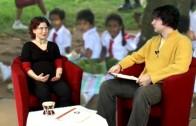 Razvojno sodelovanje: Izobraževanje za razvoj