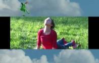 V ravnovesju: joga, hribi in še kaj (slo/ang)