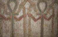 Duhovna popotovanja: Egipt, po poti svečenikov