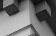 Arhitekt Jože Plečnik: umetnik in ustvarjalec vizij