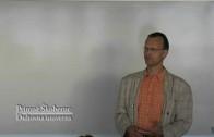 Predavanja: Skrivnosti evolucije – česa Darwin ni vedel