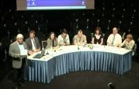 Forum 21 – Kakovost zraka v Sloveniji in podnebne spremembe – 1.del