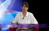 oddaja o čakrah: Srčna čakra