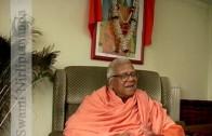Pogovori: Swami Nirliptananda