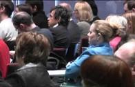 Zeleno javno naročanje – minister Gaspari in mag. Hribar o  pomenu zelenega naročanja