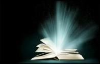 Magična knjiga vesoljne modrosti: Bolečine v želodcu