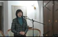 dr. Manca Košir: Vrednote – jutri, čez 15 let