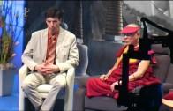 Dalajlama: Etika za novo tisočletje – 2. del predavanja
