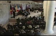 Državljanski forumi: Za znanje, za odgovornost, za skupno dobro