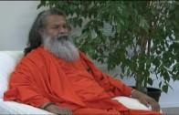 Paramhans Swami Maheshwarananda: about the challenges society is facing today (ang.)