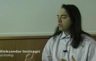 Aleksandar Inširagič: 72 angelov zodiaka