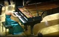 P.I. Čajkovski: Koncert za klavir in orkester št.1 v b-molu, op.23