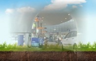 Slovenija znižuje CO2: 4. podnebni posvet, vsebinski prerez