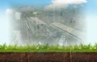 Slovenija znižuje CO2: 5. podnebni posvet, vsebinski prerez