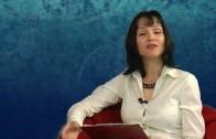 Darja Barborič Vesel: Samospoštovanje in družinske vezi