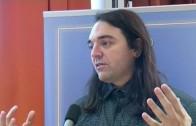 Aleksandar Imširagić: Leto 2012 in Vodnarjeva doba (SRB)