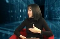 Pisan svet odnosov – Peter Topić: Zasvojenost z internetom