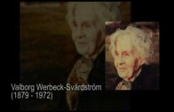 Healthy Lifestyle: Werbeck Singing (Eng.)