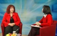 Pisan svet odnosov – dr. Sanja Rozman: Zdravljenje odvisnosti