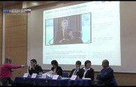 Socialne razsežnosti evropske monetarne unije