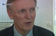 Zeleno gospodarstvo v Evropski uniji in Sloveniji