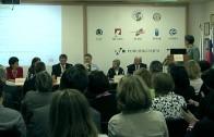 Zeleno gospodarstvo v Evropski uniji in Sloveniji: si ga lahko (ne)privoščimo?