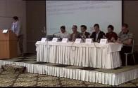 Evropska energetska politika: ključni dejavnik samozadostne in nizkoogljične evropske družbe
