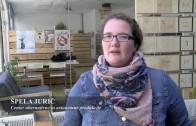Glas skupnosti: Center alternativne in avtonomne produkcije