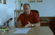 Zvezdni utrip – september 2015 – Bern Jurečič