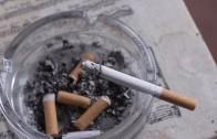 Novi tobačni zakonodaji naproti